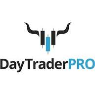 DayTraderPro coupons