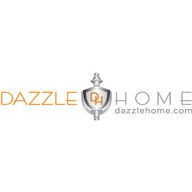 Dazzle Home coupons