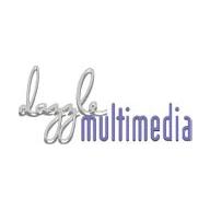 Dazzle Multimedia coupons