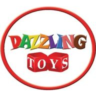 dazzling toys coupons