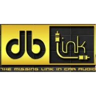 DB Link coupons