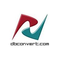 DBConvert coupons