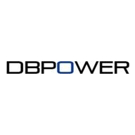 DBPOWER coupons