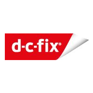DC Fix coupons