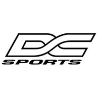 DC Sports coupons
