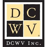 DCWV coupons