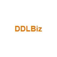 DDLBiz coupons