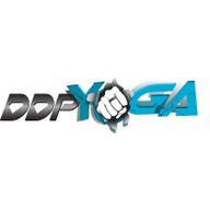 DDPYoga coupons