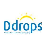 Ddrops coupons