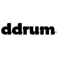 Ddrum coupons