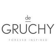 De Gruchys coupons