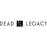 Dead Legacy coupons
