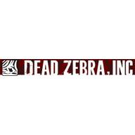 Dead Zebra coupons