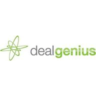Deal Genius coupons