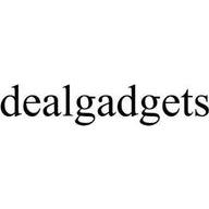 Dealgadgets coupons
