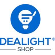 Dealight coupons