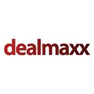 dealmaxx coupons
