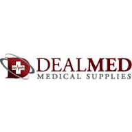 dealmed coupons