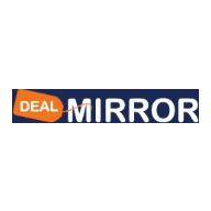 DealMirror coupons