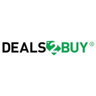 Deals 2 Buy coupons