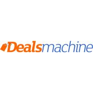 Deals Machine coupons