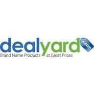 DealYard coupons