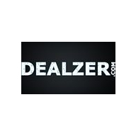 Dealzer Hydroponics coupons
