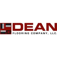 Dean Flooring Company coupons
