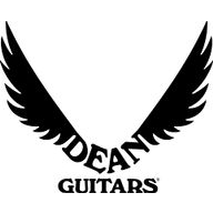 Dean Guitars coupons