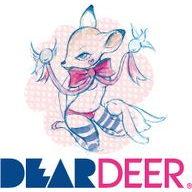 Dear Deer coupons