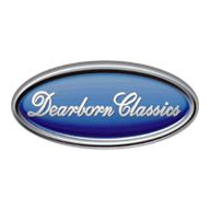 Dearborn Classics coupons