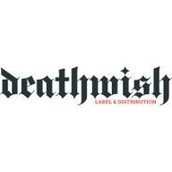 Deathwish Inc. coupons