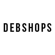 Deb Shops coupons