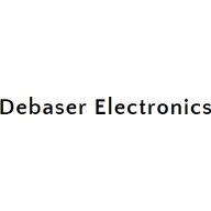 Debaser Electronics coupons