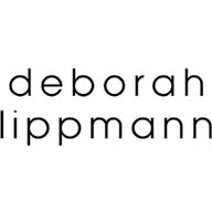 Deborah Lippmann coupons