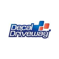 Decal Driveway coupons