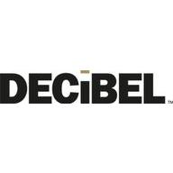 Decibel Nutrition coupons
