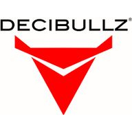 Decibullz coupons