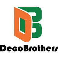 Deco Brothers coupons