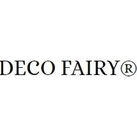 DECO FAIRY coupons