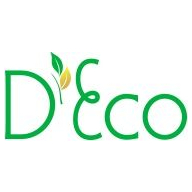 D'Eco coupons