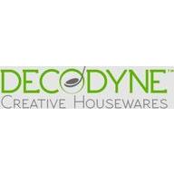 Decodyne coupons