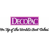 DecoPac coupons