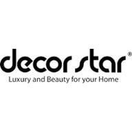 Decor Star coupons