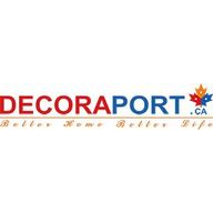 Decoraport coupons