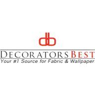 Decorators Best coupons