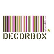 Decorbox coupons