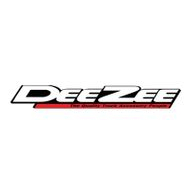Dee Zee coupons