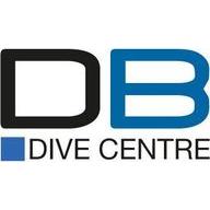 Deep Blue Dive coupons