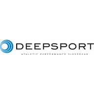Deep Sport coupons